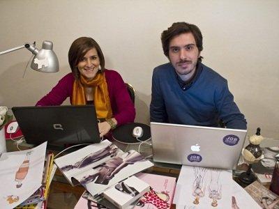 NextStyler: fashion addicted e fashion designers si incontrano sul web [INTERVISTA]