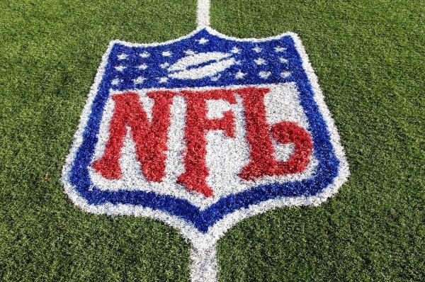 Super Bowl, i migliori spot degli ultimi tempi