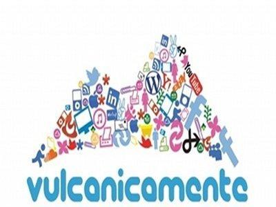 """Esplode l'innovazione a Napoli: Let's start con """"Vulcanica-mente"""""""