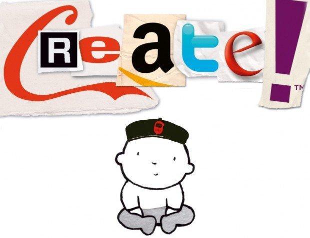 Scarica Create! Progettare idee contagiose (e rendere il mondo migliore)