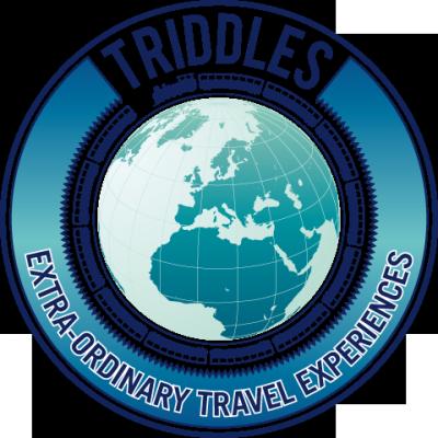 Triddles lancia la nuova piattaforma dedicata al turismo attivo [BREAKING NEWS]