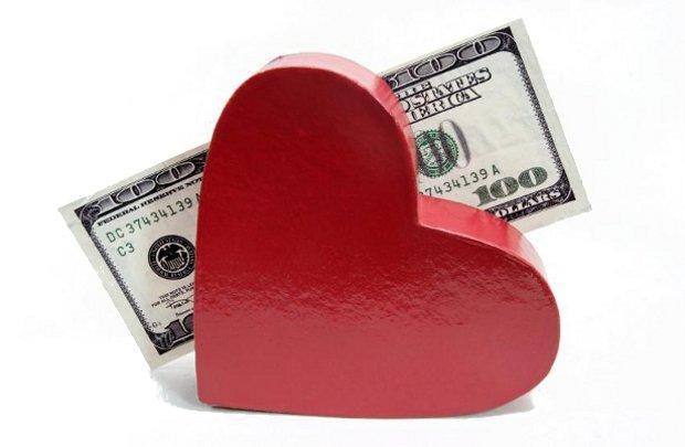 Love Capital: quando l'affetto finanzia la tua idea