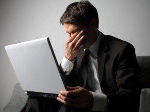 """Mettete le vostre password al sicuro nella """"nuvola informatica"""" con Passpack [INTERVISTA]"""