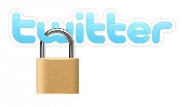 Twitter: il protocollo di sicurezza HTTPS ora è standard per tutti