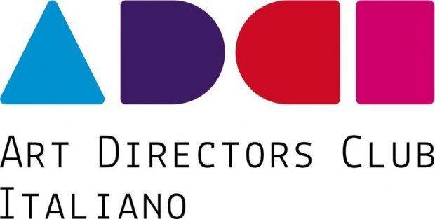 ADCI Awards 2012: anche quest'anno si premia la creatività italiana [EVENTO]