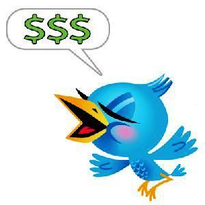 Amazon e la tweet-pubblicità [CASE STUDY]