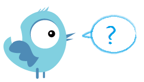 Impariamo ad usare Twitter, al Twitter Tips & Tricks! [EVENTO]