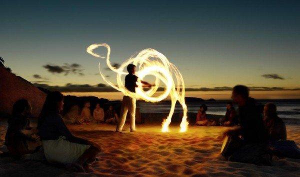 Discover more, le nuove immagini della campagna Saatchi per Camel