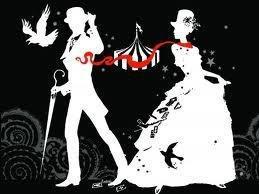 Il Circo della Notte, come nasce un prodotto crossmediale