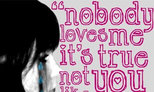10 Font romantici per San Valentino da scaricare gratis
