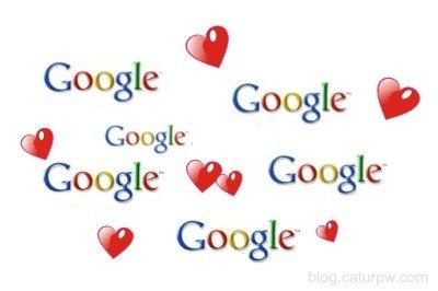 San Valentino: il regalo di Google agli innamorati!