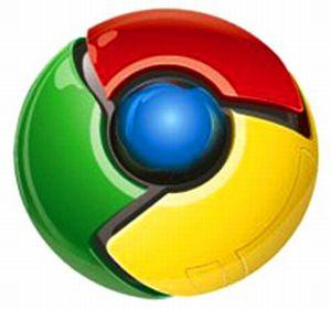 Google Chrome è su Android