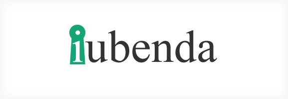 Iubenda: oggi il lancio del nuovo sito [BREAKING NEWS]
