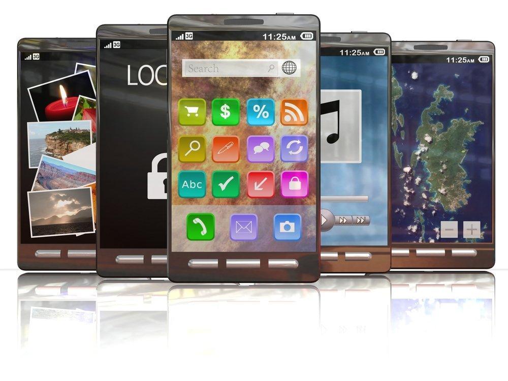 Mobile Marketing in Italia: previsioni e consigli per le aziende