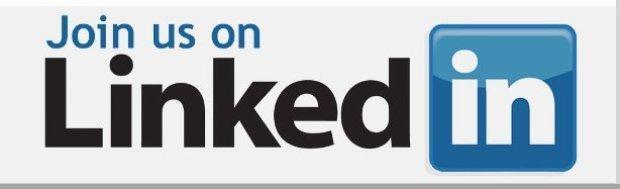 """LinkedIn ha aggiunto il pulsante """"follow"""" per le aziende [BREAKING NEWS]"""
