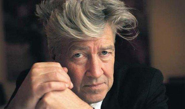 Gli spot surreali diretti da David Lynch