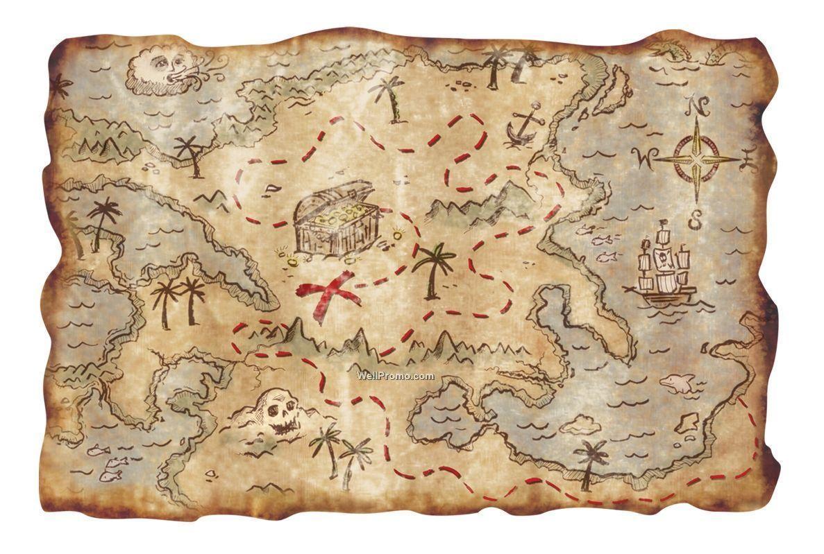 """Una nuova funzione per Facebook: """"Aggiungi alla mappa"""""""