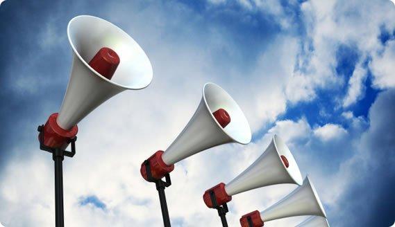 Pubblicità o relazioni pubbliche? 10 differenze di metodo [PARTE 2]