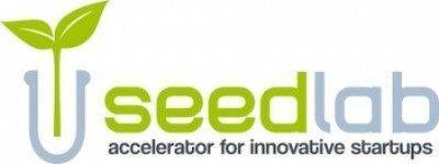 Recruitment di innovatori al via con il progetto SeedLab
