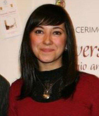 Il 29 febbraio c'è il bloggin day per Rossella Urru