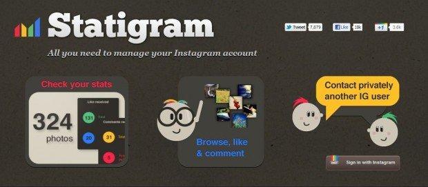 20 tool per valutare i social media