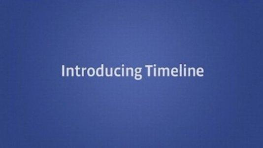Facebook, dal 30 Marzo timeline per le fanpage! [BREAKING NEWS]