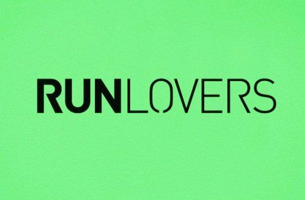 Runlovers: l'importante è condividere