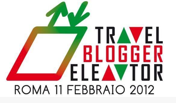 Travel Blogger Elevator, quando un ascensore racconta di viaggi [EVENTO]