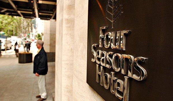 Nuove strategie di marketing turistico: il caso Four Seasons [CASE STUDY]