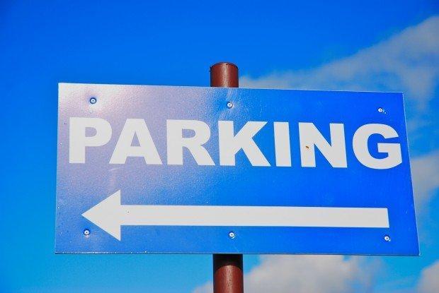 Parking Apps: parcheggiare non è mai stato così semplice!