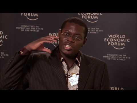 Cosa possono insegnare gli imprenditori africani al mondo