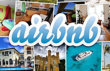 AirBnb, mercato da 5,2 milioni in Italia negli ultimi 12 mesi