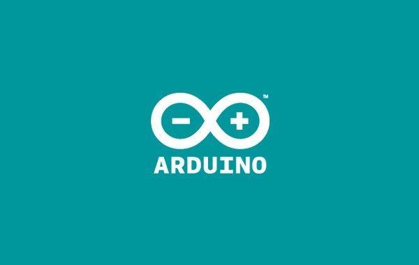 La Fondazione Ahref vi invita al seminario con Massimo Banzi, ideatore di Arduino! [EVENTO]