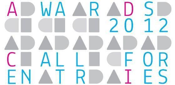 ADCI Awards: deadline vicina, iscrivi il tuo lavoro entro il 15 marzo!