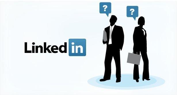 LinkedIn per aziende e brand: ecco come posizionarsi