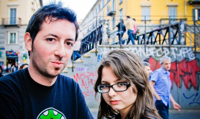 Crowdsourcing e social journalism, le parole chiave del progetto Intervistato.com