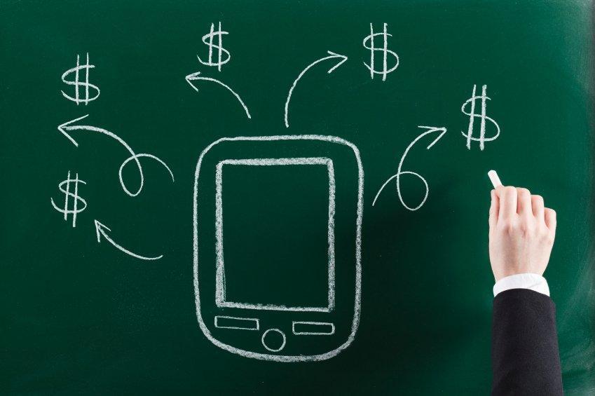 Il risparmio a portata di tap: le migliori app salva-crisi