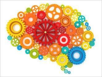 """Si può """"imparare"""" la creatività? Johan Leher ci spiega come, in 10 step"""