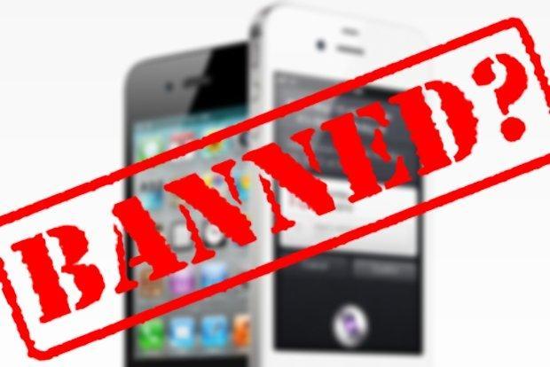 Le 10 cose da non fare con un iPhone