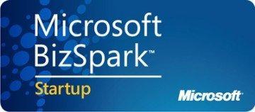 Microsoft sostiene le startup con il programma BizSpark