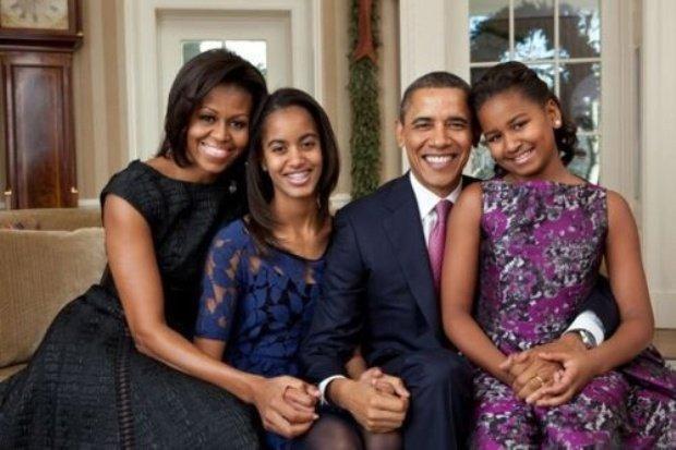 Obama sempre più social, ora è anche su Pinterest!