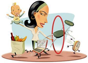 Oltre Tata: educatrici a portata di click!