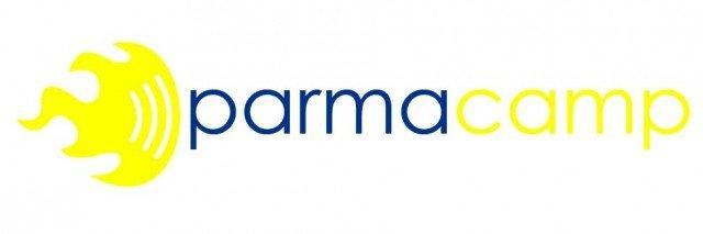 ParmaCamp Changes, la non-conferenza da seguire in ninja streaming