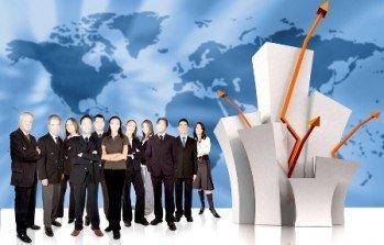 Risorse umane: 8 qualità che rendono speciale un lavoratore