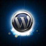 6 nuovi plugin indispensabili per WordPress [Update]