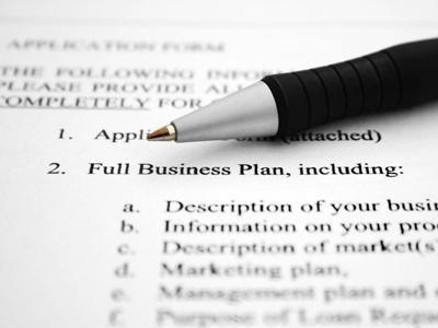 Un'application fee sui business plan: la parola agli startupper [INTERVISTA]