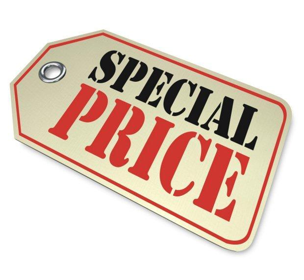 Come scegliere il prezzo giusto di prodotti e servizi [HOW TO]