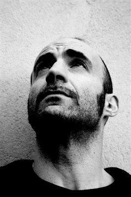 Radio Create: la seconda puntata martedì 6 marzo con Gianni Miraglia! [EVENTO]