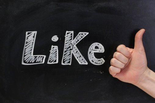 Timeline e Brand Page: come cambia la gestione del contenuto su Facebook