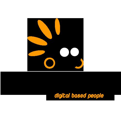 Gli Indigeni Digitali vi aspettano questa sera per il primo #iddrink toscano! [EVENTO]